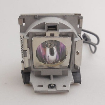 Original Projector Lamp With Housing  5J.08021.001 For Benq MP511+ Projector