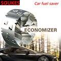 1.0-4L Araba Kök Supercharger Blower Güçlendirici Yakıt Tasarrufu Audi A3 A4 B8 A6 Q5 B5 Mercedes Benz w203 W204 W205 W124 W212 AMG