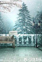 Photography Background 150CMx200CM Winter Frozen Vinyl Photo Background Cloth Baby Floor Stand Backdrops Newborn Kid Snow Photo