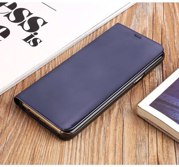 Case for phone (25)