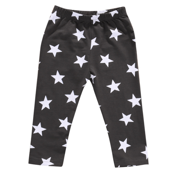 Drop-Shipping-Toddler-Baby-Leggings-2017-Newest-Boys-Girls-Star-Printed-Harem-Pants-Trousers-Infant-Casual-Bottom-Leggings-1