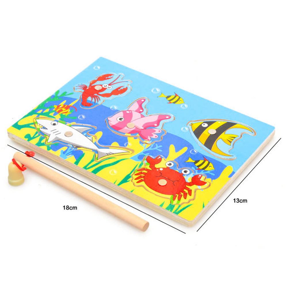 Baby-Kid-Wooden-Magnetic-Fishing-Game-3D-Jigsaw-Puzzle-Toy-Interesting-Baby-Children-Educational-Puzzles-Toy-Gift-2