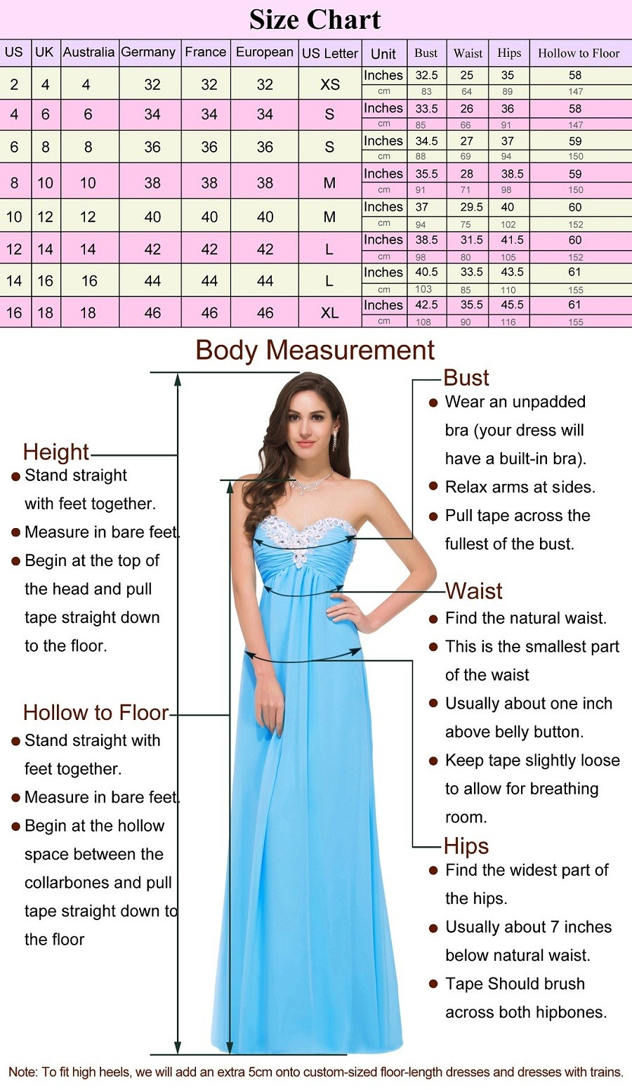 Elegant Pink Sequin Floor Length Backless Lace Mermaid Evening Dress 1