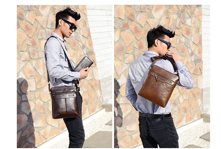 HTB1QqoHX5frK1RjSspbq6A4pFXah Portable Business Hand Work Office Male Messenger Bag Men Briefcase For Document Handbag Satchel Portfolio Handy Portafolio 2018