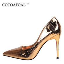 2f09036a34 Popular Gray Wedding Shoes-Buy Cheap Gray Wedding Shoes lots from ...
