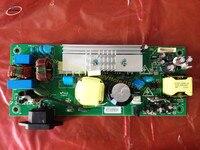 חלקי מקרן עבור BenQ MW712 אספקת חשמל לוח ראשי