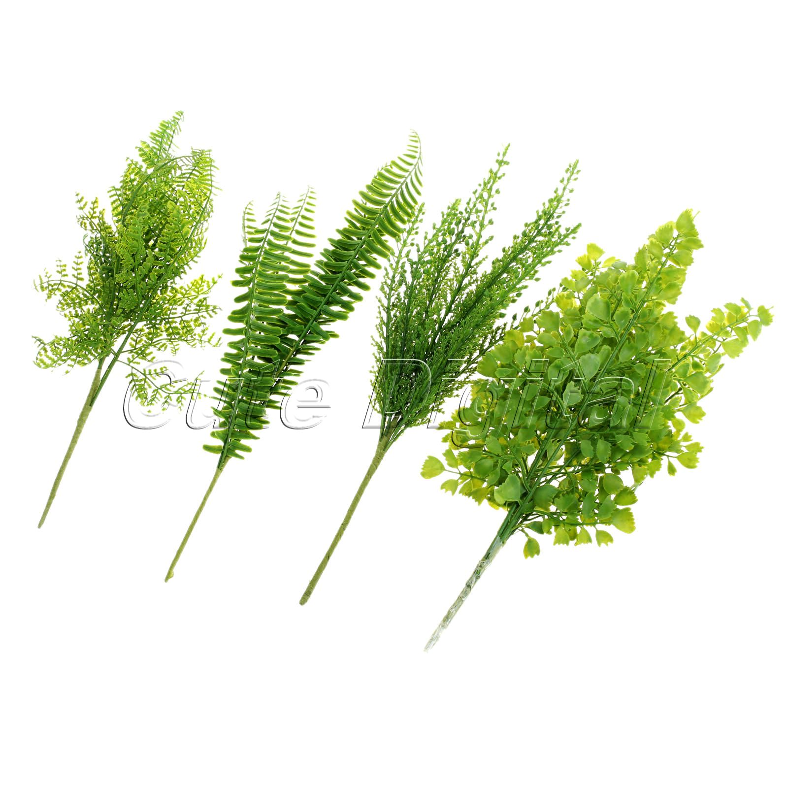 Online Buy Wholesale Artificial Plants From China