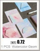 1 шт. новые металлические офисные бумага прищепка для документов зажимы длинный хвост клип ласточкин хвост файл студент