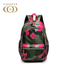 Buy cute durable backpacks and get free shipping on AliExpress.com