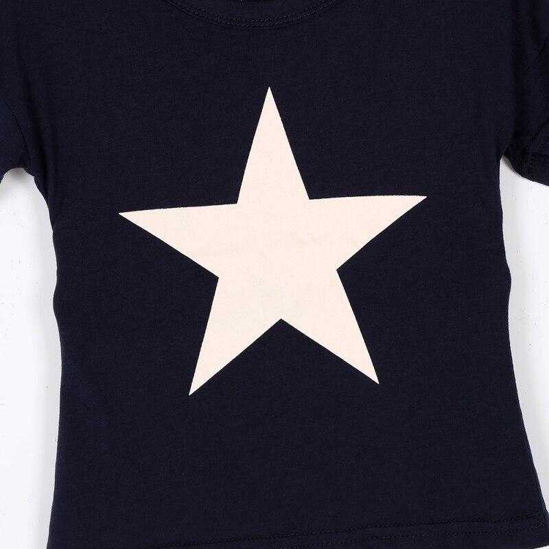Summer-Kids-Baby-Boys-Star-Print-T-Shirt-Baby-Children-Short-Sleeve-Clothing-Roupas-Infantis-Menino-3