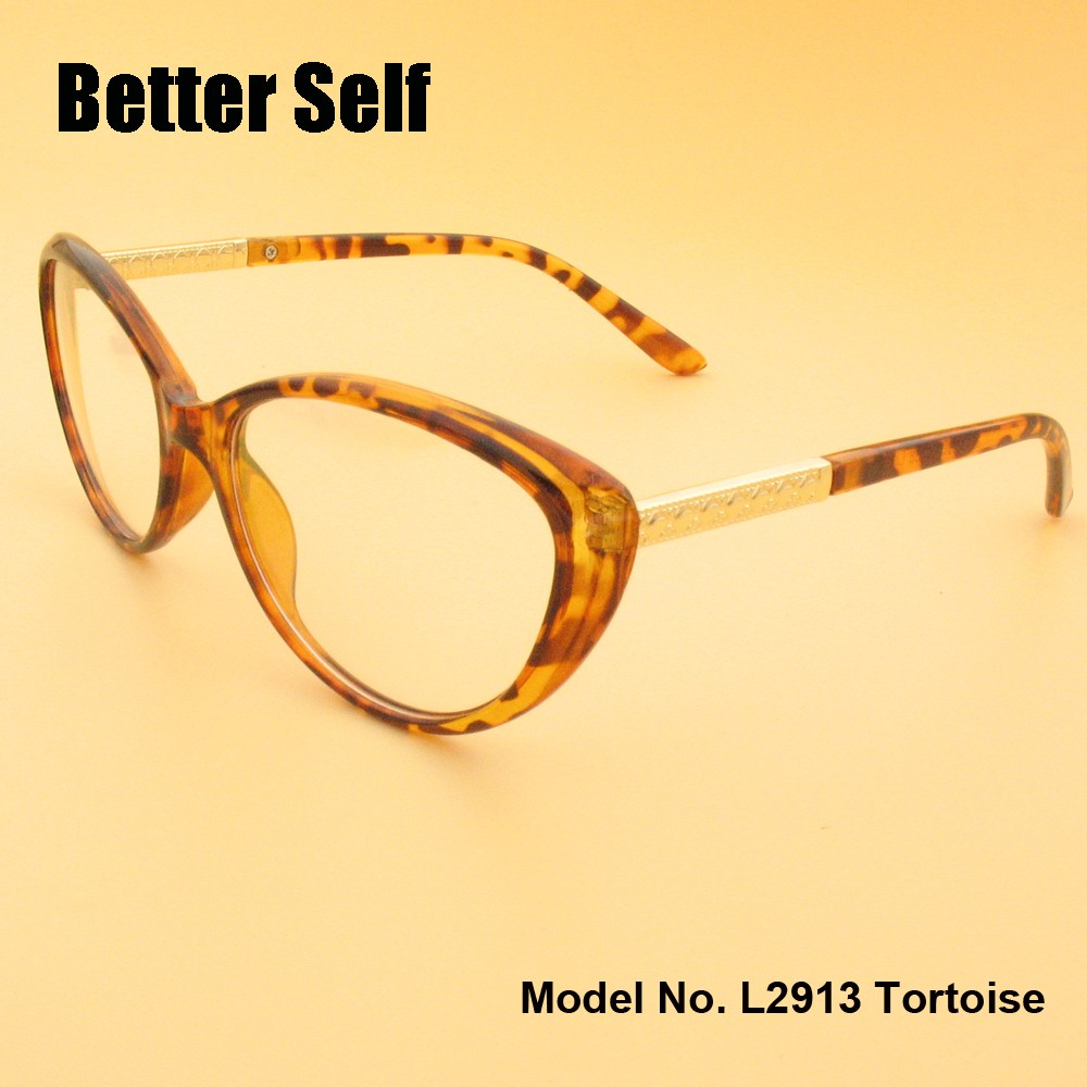 L2913-tortoise-side