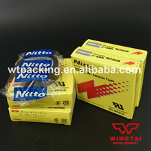 30 Pcs/ Lot 903ul Nitto Denko High Temperature Resistant Nitoflon Tape Silicone Tape T0.08mm*w15mm*l10m
