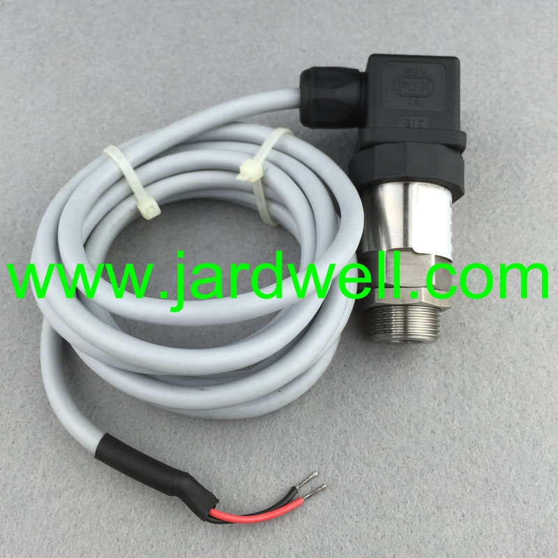 7.7040.1 Kaeser pressure sensor 7 7040 1 kaeser pressure sensor