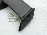 https://ae01.alicdn.com/kf/HTB1QqrZSXXXXXbKaXXXq6xXFXXXe/GT86-Subaru-BRZ-ZELE.jpg