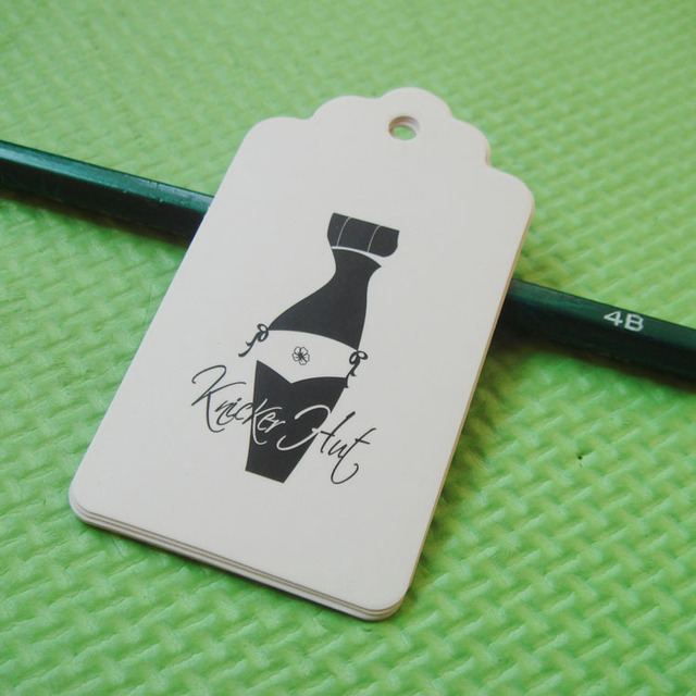Business card hang tags custom printing swing tag printing die cut business card hang tags custom printing swing tag printing die cut cards reheart Gallery