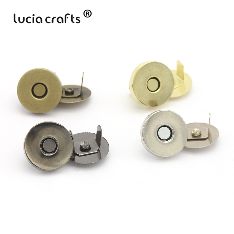 4e4cc467e top 9 most popular buttons magnetics for bags brands and get free ...