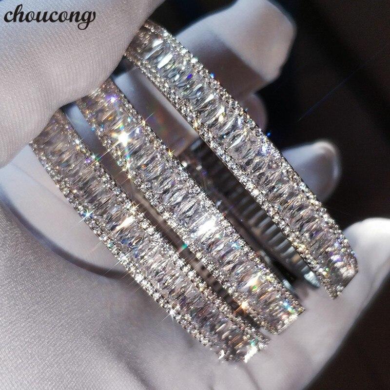 Choucong Charm Bracelet...