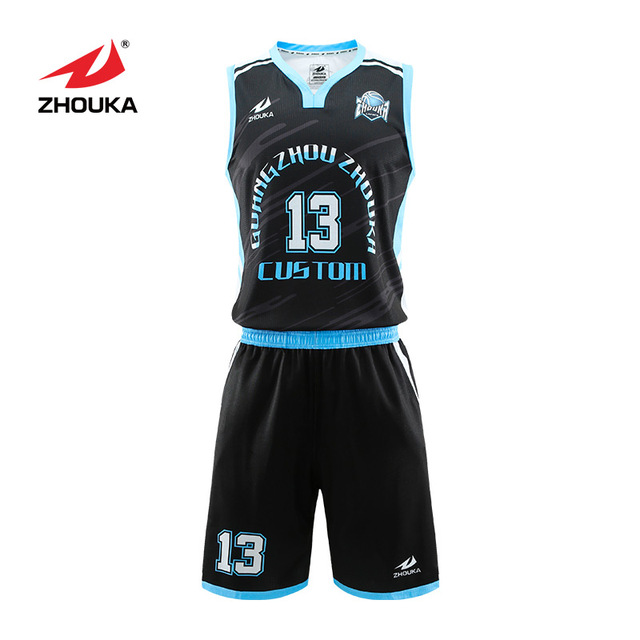 90804171811 Custom sublimation sports basketball shorts jersey new design basketball  jerseys youth basketball jersey