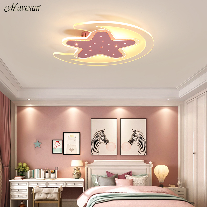 Dimmer Kids room led chandelier lights modern for living room bedroom surface mounted led home indoor ceiling chandelier lampDimmer Kids room led chandelier lights modern for living room bedroom surface mounted led home indoor ceiling chandelier lamp