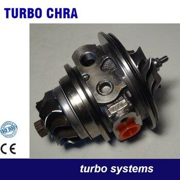 TD04 için turbo kartuş 49177-02502 çekirdek chra Mitsubishi Gallopper TCI 2.5 TDI L200 4x4 Pajero II 2.5 TD D4BH (4D56 TCI) 4D56