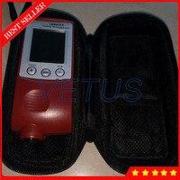 CM8802FN Aluminum foil thickness gauge
