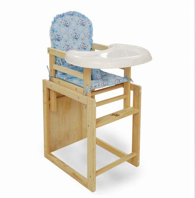 baby eating chair pc gaming chairs high paopao fish820 in seats