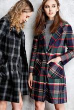 FREE SHIPPING 2018 Autumn Winter Women Sweater Knitted Mini Dress JKP919