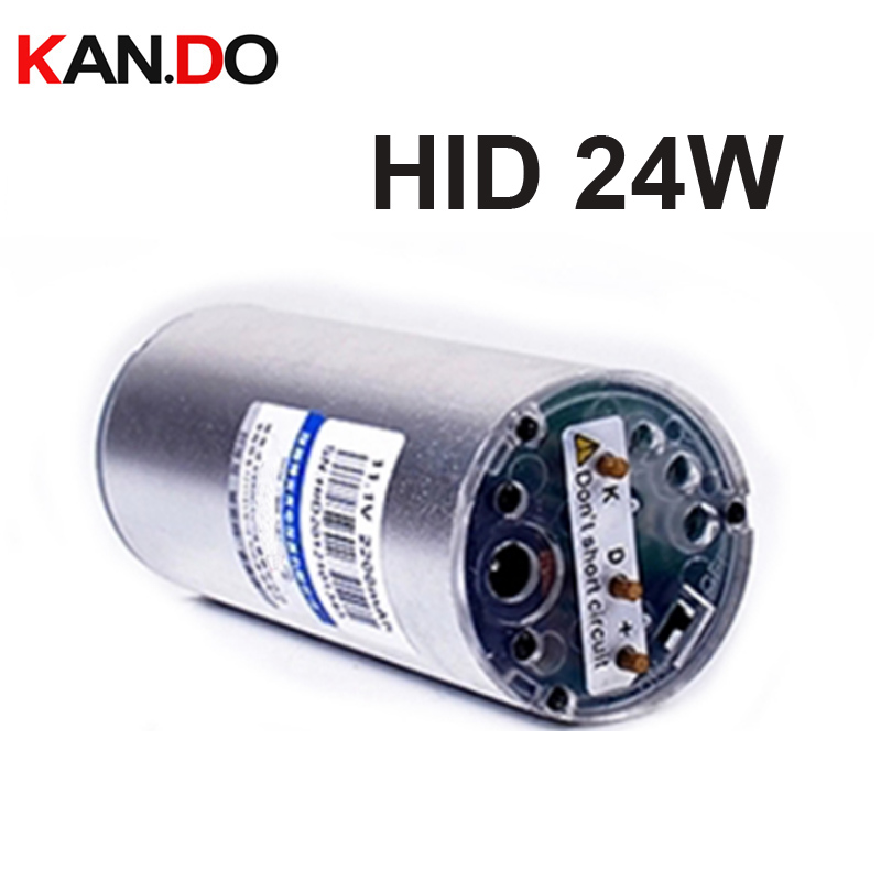 2200mah HID 24W HID battery SUPER High intensity discharge battery 2200mah 11 1V HID torch power