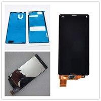 https://ae01.alicdn.com/kf/HTB1QqzbX8smBKNjSZFsq6yXSVXas/JIEYER-4-6-น-วสำหร-บ-Sony-Xperia-Z3-Mini-Compact-D5803-D5833-จอแสดงผล-LCD-Touch.jpg