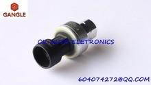 Датчик Давления Датчик давления клапан AC Датчик Давления для Chevrolet Impala Кобальт Cruze Avalanche Suburban Silverado 22678731