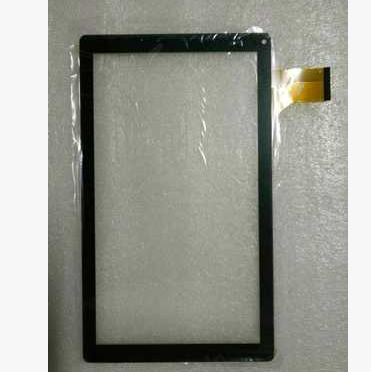 Witblue New For 10.1 inch Tablet fpc-cy101s107-00 Touch screen digitizer touch panel replacement glass Sensor Free Shipping witblue new touch screen for 9 7 oysters t34 tablet touch panel digitizer glass sensor replacement free shipping