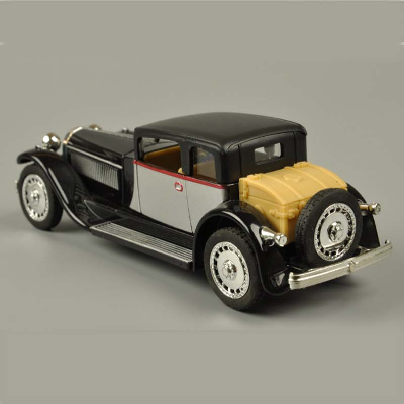 Collection Alloy Diecast 1/28 Bugatti Veyron Car Model Toys ...