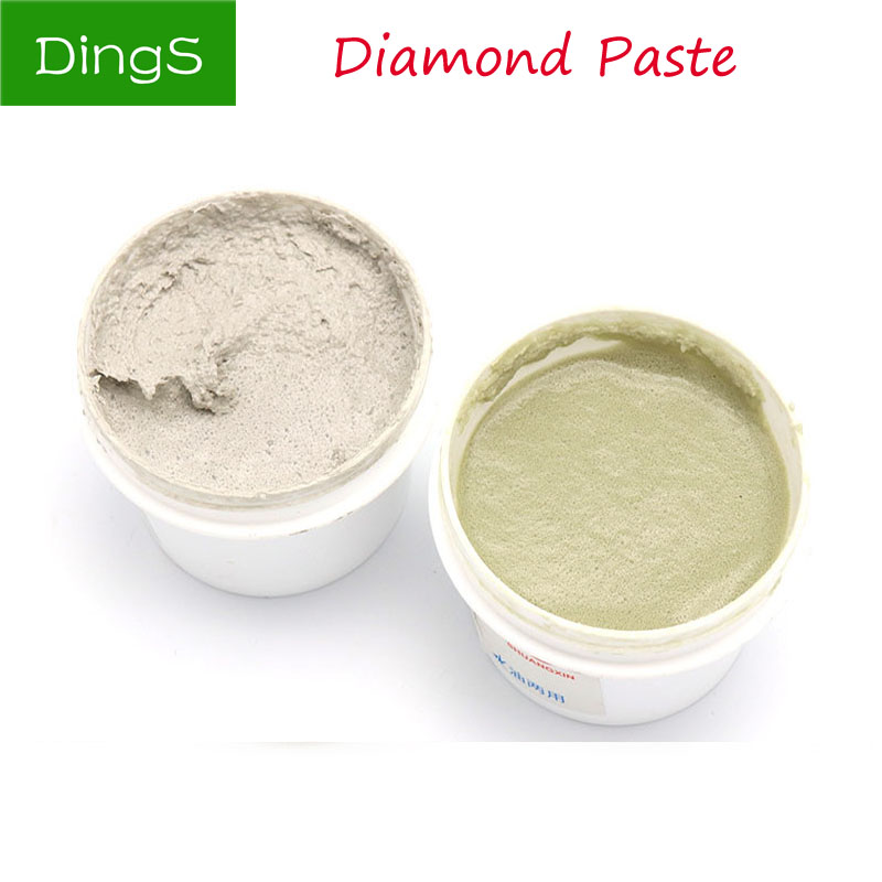1pcs Diamond Polishing Grinding…