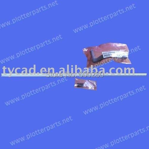 C7769-60181 HP Designjet 500 800 510 Pincharm lift mechanism Used