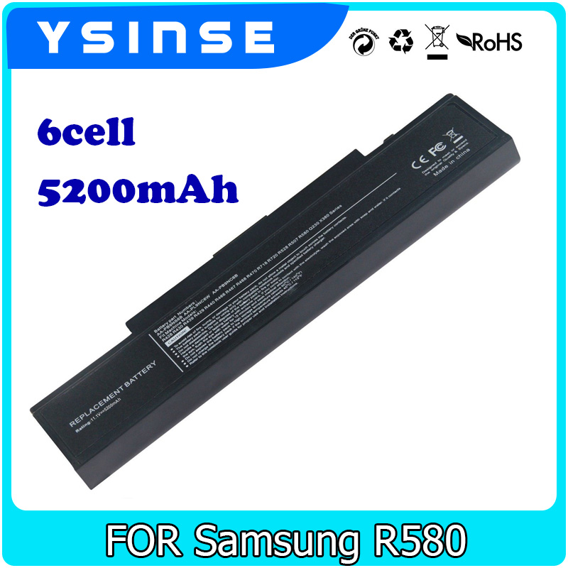 Laptop Battery For Samsung AA-PB9NC6B AA-PB9NS6B AA-PB9NC6W R580 R530 R428 R429 R468 NP350 R528 RV508 R510 R540 R519 R525 R430 3 way t shaped tee pneumatic 10mm 8mm 12mm 6mm 4mm 16mm od hose tube push in air gas fitting quick fittings connector adapters