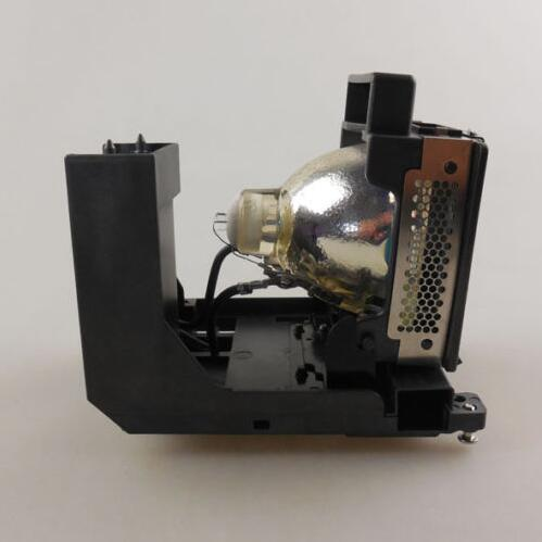 UHP Original Projector lamp module 003-120577-01 for Christie DHD800 Projector