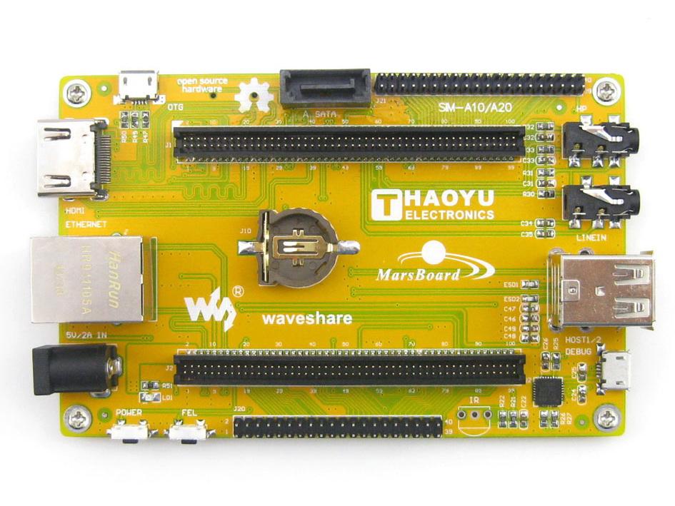 SIM-A20-1