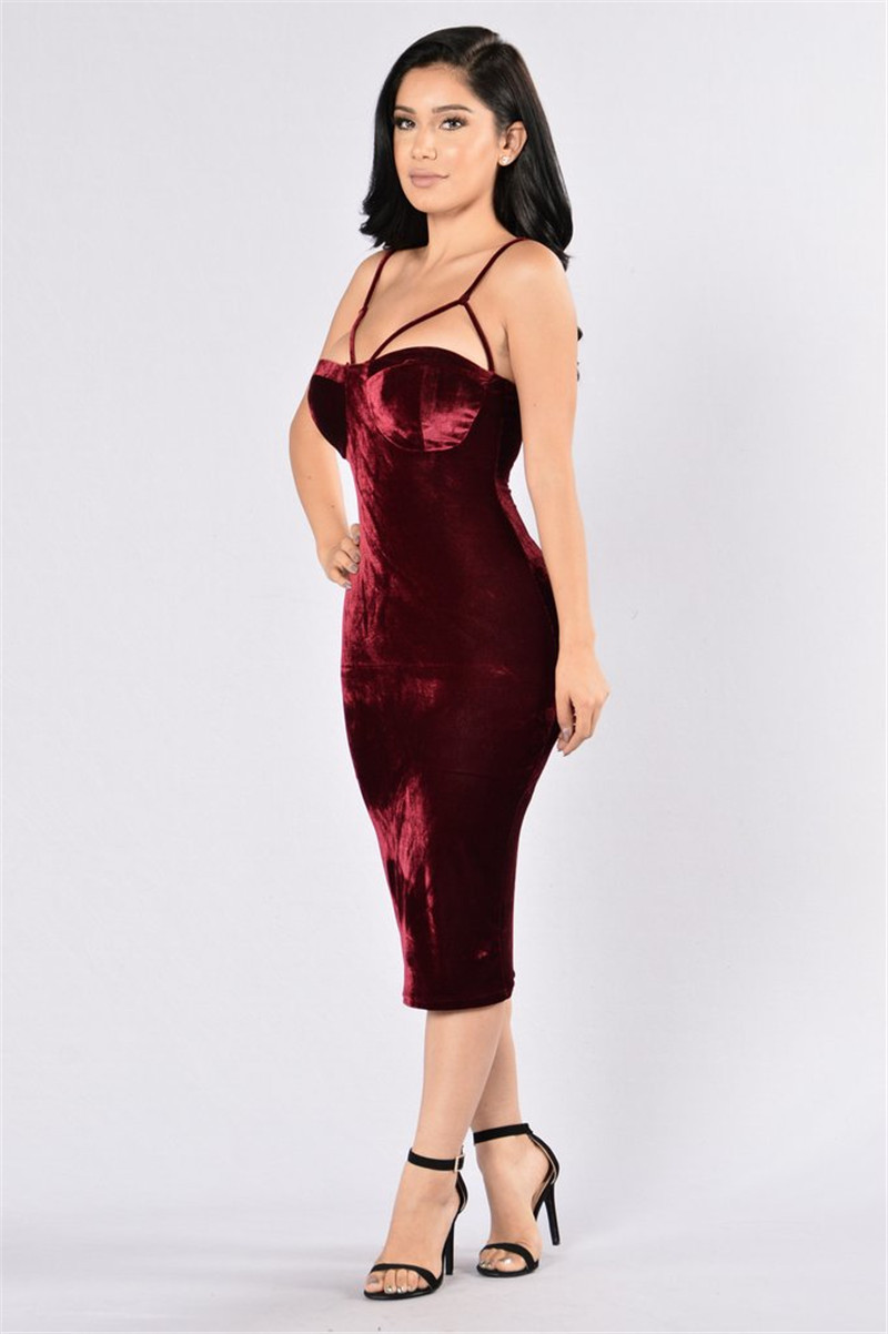 red dress (3)