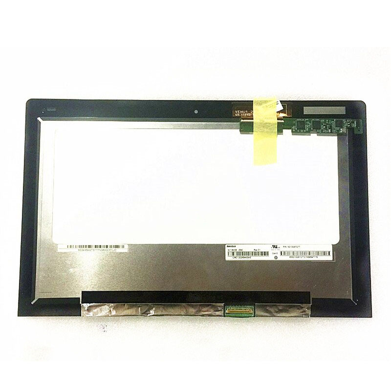 Nuovo Pannello Dello Schermo LCD LP116Wh6 SPA1/SPA2 con DISPLAY LCD Digitizer Assembly fit for Lenovo IdeaPad Yoga 11/Yoga2 11Nuovo Pannello Dello Schermo LCD LP116Wh6 SPA1/SPA2 con DISPLAY LCD Digitizer Assembly fit for Lenovo IdeaPad Yoga 11/Yoga2 11