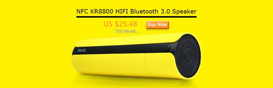NFC-KR8800-HIFI-Bluetooth-3