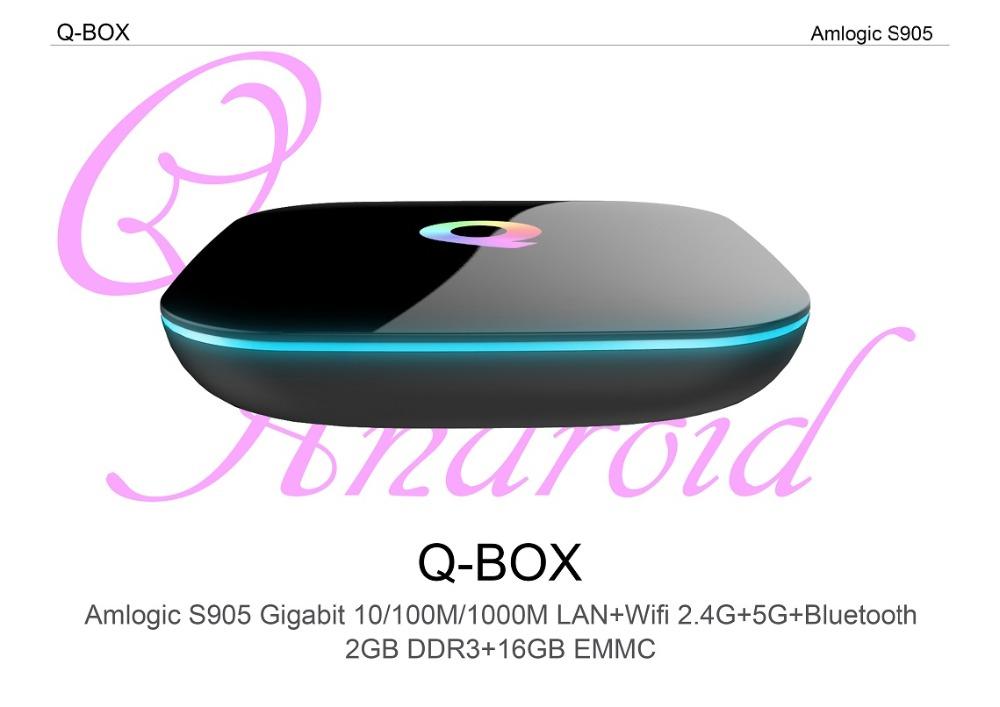 Q-BOX1