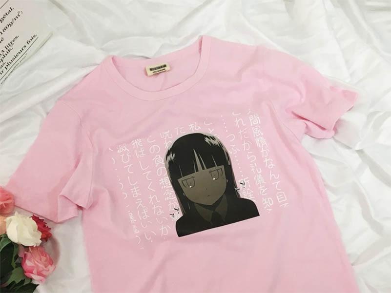 22518_Pink_01