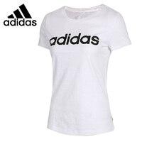חולצת ספורט אדידס לנשים