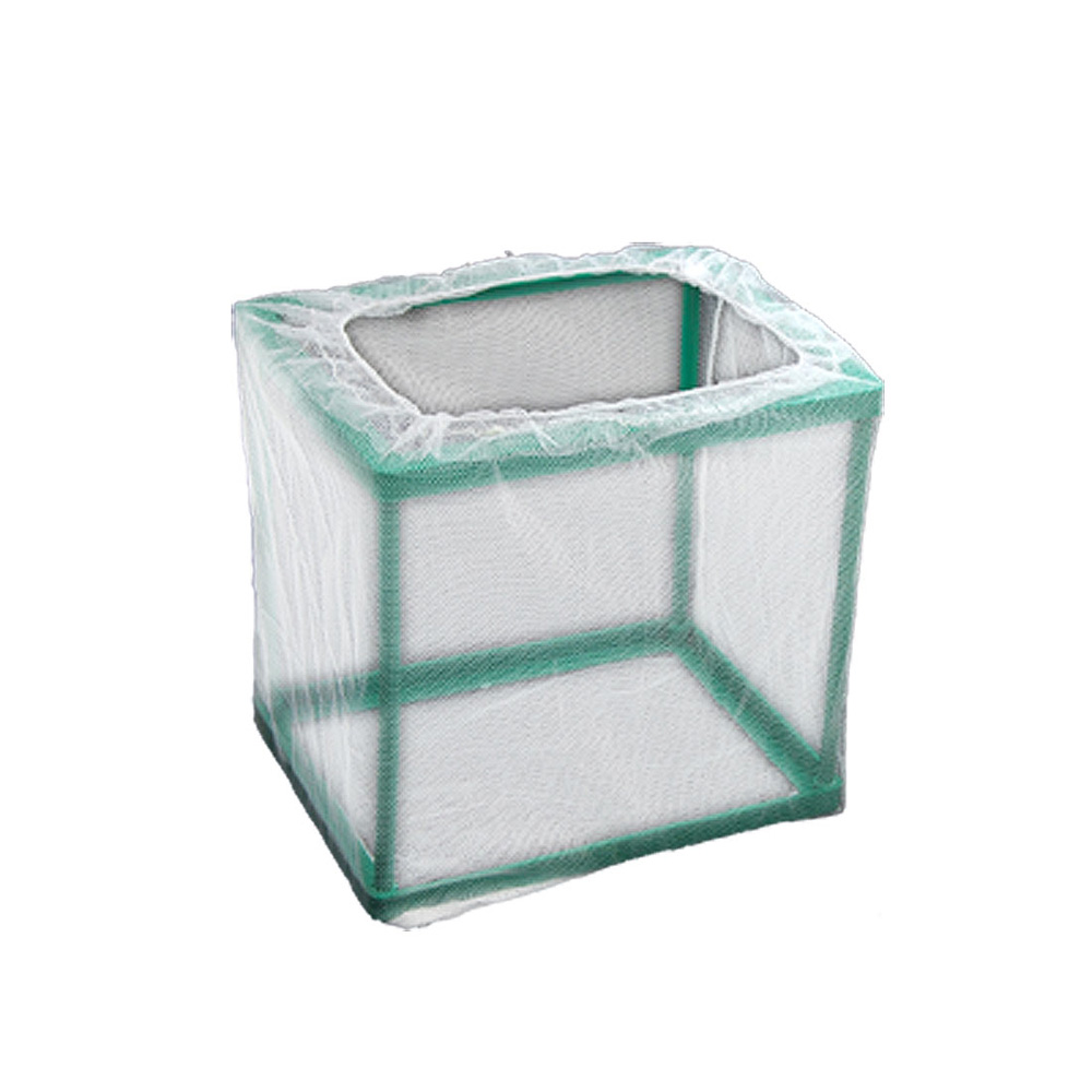 Popular aquarium fish trap buy cheap aquarium fish trap for Aquarium fish trap