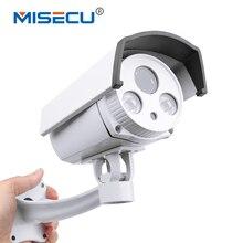 48V POE Auto Zoom lens 2.8-12mm 2.0MP IP1920*1080P Night Vision Array camera HD Onvif P2P Waterproof Camera Camera cctv security