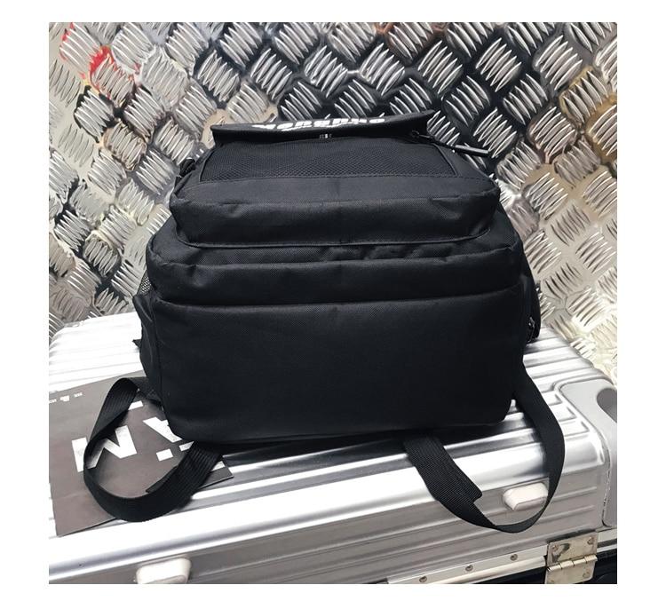 Menghuo 2PCS Mesh Pocket Backpack Purse Set New Girls Big Capacity School Bag Letters Travel Bag Men Rucksacks Mochilas Escolar_30-1_32