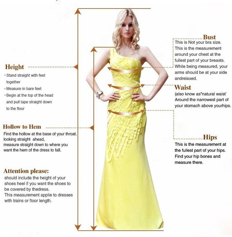 9c0d5807da842 2017 Asymmetrical Court Train Appliques Floor length Trumpet   Mermaid Spaghetti  strap Plus size Dress Prom Dress SoAyle-in Evening Dresses from Weddings ...