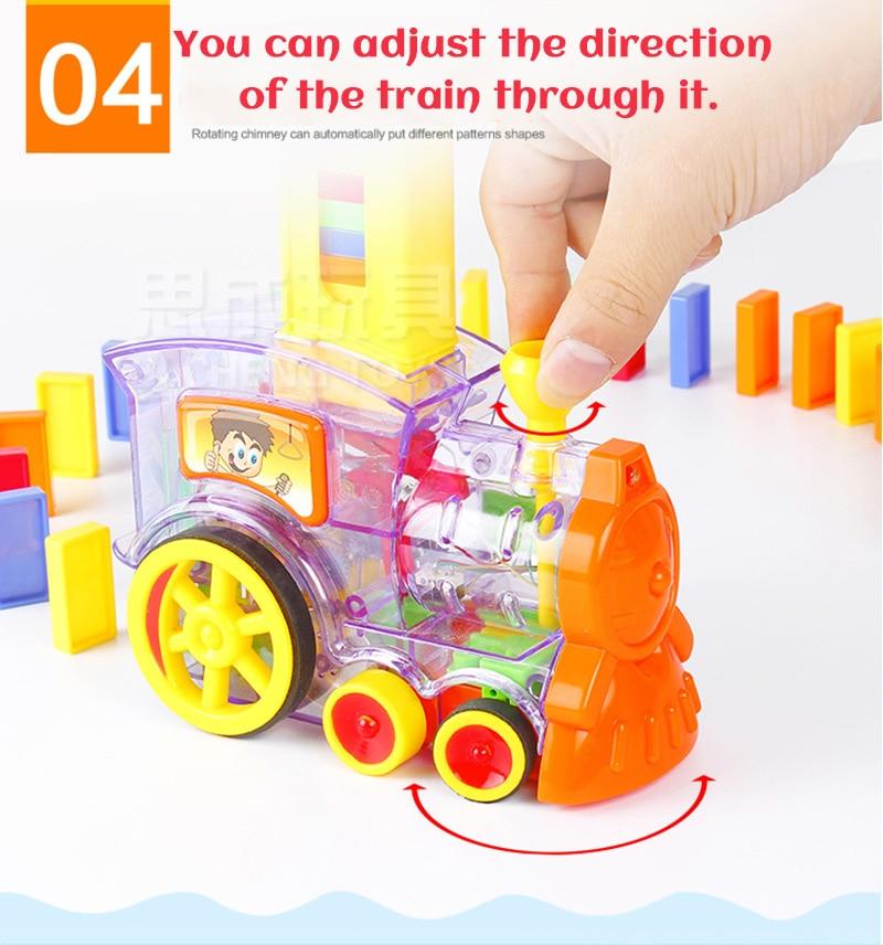 domino-car-train_08