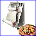 Automatische gute verwendet bäckerei pizza teig roller ausrollmaschine maschine