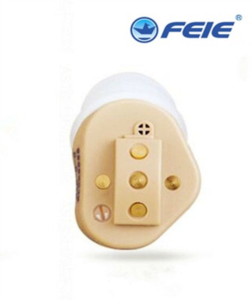 mini USB hearing aid rechargeable devices technology inventions 2017 S-51 ear aparat mini in the ear aid free shipping feie mini rechargeable hearing aid usb charger computer ajustable tone ear listen device s 109s drop shipping